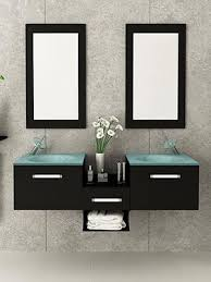10 best modern floating vanities for small bathrooms paperblog