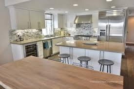 At Home Vacation Rentals - san diego vacation rentals u2013 beach and waterfront condo rental