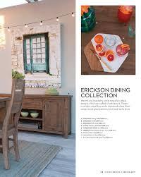home interior products catalog 100 home interior products catalog home design software
