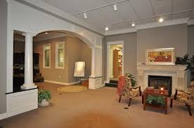 home design center design center buffalo ny home builders forbes capretto homes