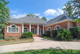Luxury Homes In Greenville Sc by Luxury Homes For Sale In Columbia South Carolina