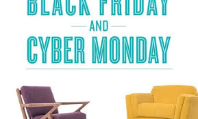 Patio Furniture Cyber Monday The Definitive Solution For Cyber Monday Patio Furniture Deal