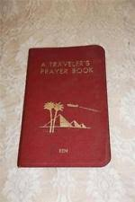 vintage prayer book ebay