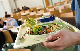 cuisine collective solutions pour les déchets de la restauration collective