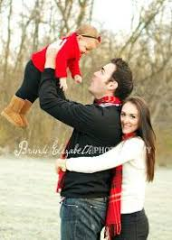 7 best family pictures winter images on pinterest family photo