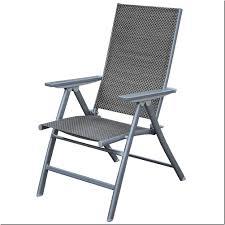 Tofasco Folding Chair by Cheap Unique Folding Table 6ft Folding Table Cheap Unique Cheap