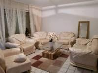 versace wohnzimmer versace wohnzimmer in niedersachsen ebay kleinanzeigen
