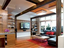 Ways To Add Japanese Style To Your Interior Design By Micle - Interior design japanese style