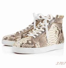 mens shoes sneakers cheap sale online save 68 on already reduced