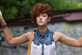 14 Cute U0026 Effortless Short Hairstyles For Teenage Girls