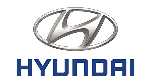 66 hyundai pdf manuals download for free сar pdf manual wiring