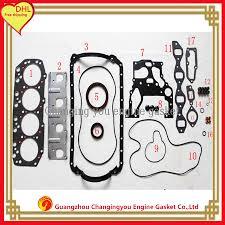 isuzu with lexus v8 for sale online buy wholesale isuzu 4jb1 engine parts from china isuzu 4jb1