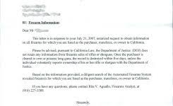resume cv cover letter cover letter for lpn nurse lpn cover