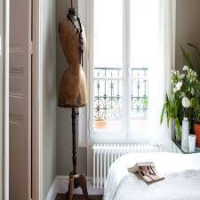 amenager chambre adulte le brillant avec intéressant aménager une chambre destiné à
