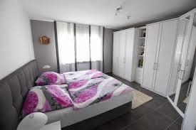 Schlafzimmer Verkaufen Angebote Kauf Neustadt Bei Coburg Umfangreich Sanierter