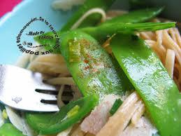 comment cuisiner des mange tout comment cuisiner des mange tout 100 images salade de pois