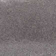aurora cushion 18x32cm cushions home decor