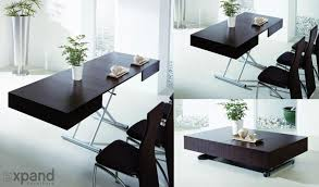 multi purpose dining table multi purpose dining table closer look at the growing market for