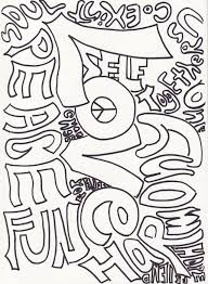 peace love coloring pages coloring
