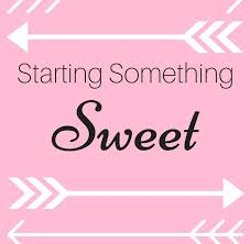 how to start planning a wedding starting something sweet an easy checklist to begin planning your