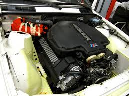 bmw e30 engine for sale bmw e30 s62 engine view wheelmen