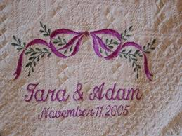 personalized wedding blankets personalized blankets personalized fleece blankets fleece throw