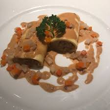 cours de cuisine bordeaux pas cher cours de cuisine grand chef unique l arrosoir nancy restaurant