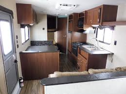 2015 heartland prowler lynx 25 lx travel trailer cincinnati oh