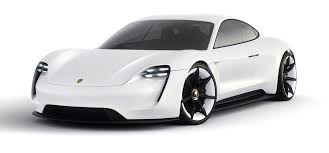 porsche mission e charging reasons why u201cporsche mission e u201d electric sports sedan poses a