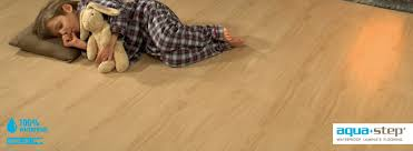 Laminate Flooring Prices Aqua Step 100 Waterproof Laminate Flooring U2013 A New Generation Of