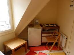 louer une chambre de bonne quid des mini chambres de bonne sos conso location chambre de