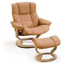 Stressless Chair Prices Stressless Recliners