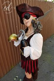 ahoy matey halloween costumes from oriental trading the