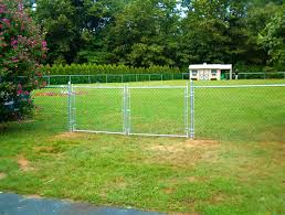 bedroom endearing chain link fence cost per foot fences post