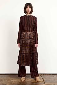 fall 2017 ready wear fashion shows vogue
