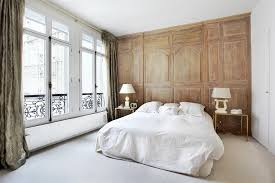 amazing french bedroom furniture examples hupehome