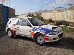 nissan pulsar 1992 nissan pulsar n14 car pinterest nissan rally car and rally