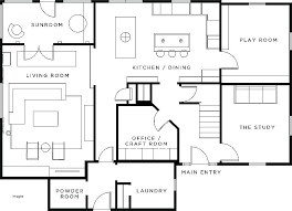 draw plans online draw up floor plans who can draw up house plans awesome house