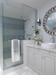 updated bathroom ideas the updated bathrooms designs to beautify your bathroom home