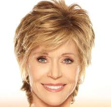 are jane fonda hairstyles wigs or her own hair 15 spectacular jane fonda hairstyles top 15 spectacular and best