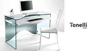 le de bureau design pas cher meuble de bureau design bureau 150 avec meuble de rangement mobilier