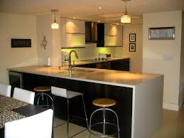 apartments adorable kitchen design ideas and photos for small