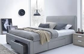 bedroom great furniture buy wooden online india regarding ideas