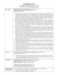 Sample Buyer Resume by Chad Binette Resume Feb 2015 Liberty Mutual