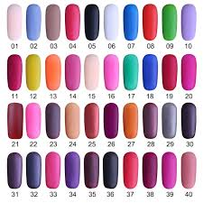 online buy wholesale non toxic nail polish from china non toxic