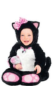 Aristocats Halloween Costumes Baby Marie Cat Costume Aristocats Party