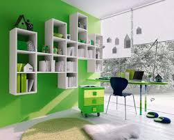17 kids study corner ideas that you must look into u2013 homebliss
