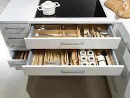 defining the optimal kitchen floor plan ktchn mag