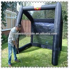 Backyard Golf Nets Sale Inflatable Golf Net Buy Inflatable Golf Net Indoor Golf