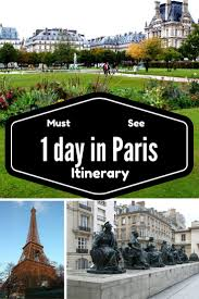 travel guide 24 hours in paris paris france and france